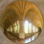 St. Bernard Sphere