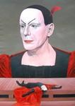 Gustav Gründgens' Mephisto
