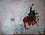 Dako- FantomVI