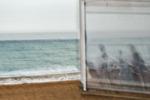 beach1_5