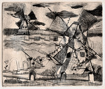 Windmill-engraving-wd2