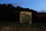 """untitled, series """"night house"""""""