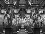 Palace of Light