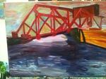 photo (65)Boston Bridge