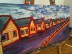 photo (64)Provincetown Cottages