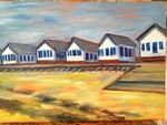 photo (112)Truro Cottages