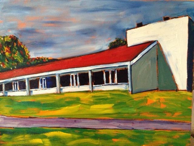 photo (113)Tabor Academic Center