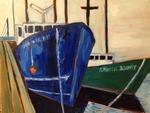 photo (117)New Bedford Fishing Boats