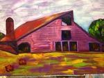 photo (128)Purple Barn