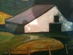 photo (129)White Barn