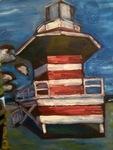 photo (132)Lighthouse Lifeguard 4