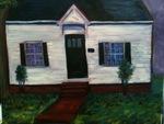 photo (145)Con's House Chapel Hill