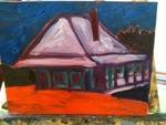 photo (146)Jon's House Carrboro 2
