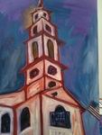 photo (170)Baptist Church Providence
