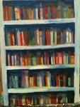 photo (161)Books