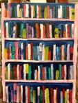 photo (162)Books 2