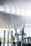 Urszula Wilk_Airport Wroclaw _3