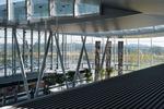 Urszula Wilk_Airport Wroclaw _6