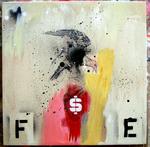 $FE$ ($faith$)