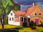 photo (175)Yellow House: Truro