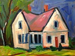 photo (173)Yellow House: Truro 2