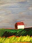 photo (174)Hopper's House