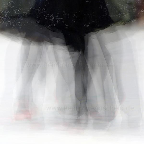 Die roten Tanzschuhe/12