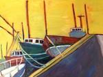 photo (190)New Bedford Fishing Boats 2