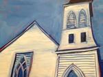 photo (189)White Beaufort, NC