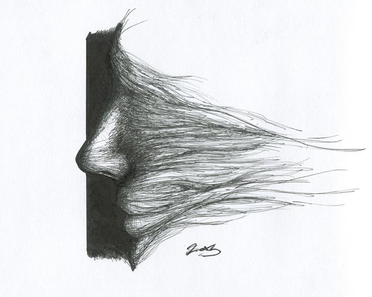 Profile - 2013