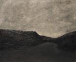Paisaje oscuro III / Dark landscape III