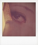 Razia eye