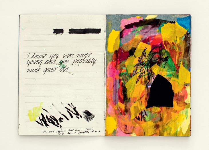 Book 5 FWM 2012