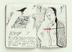Book 8 TA/IL 2012