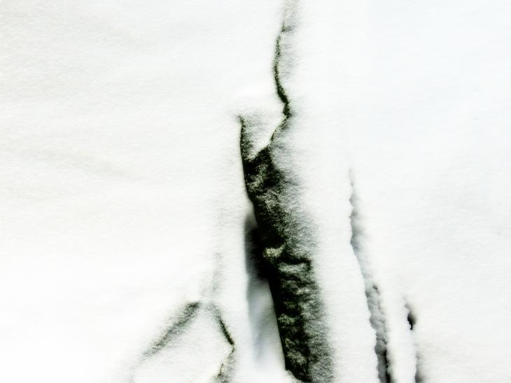 snow poet 2