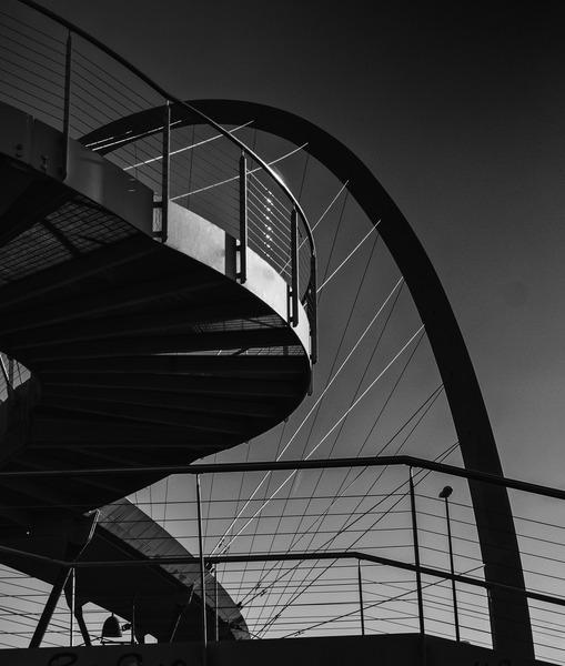 Arco Olimpico di Torino