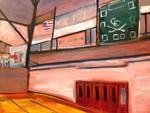 photo (203)CCDS Basketball Court