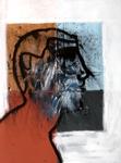 Capsule Painting - Lionel Marten