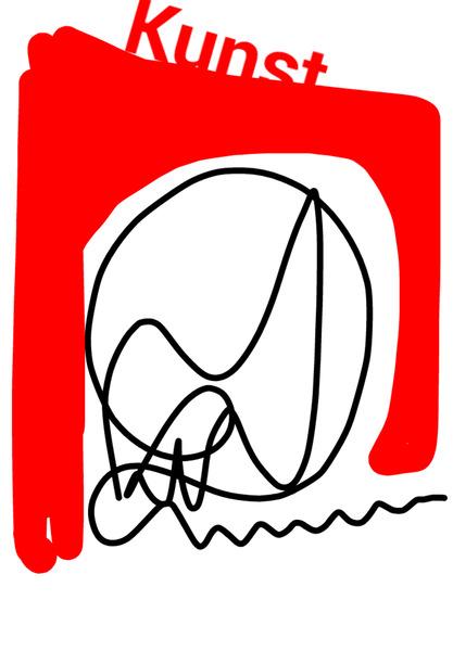3-kunst