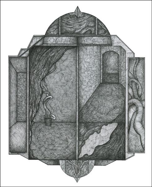 Patterns - 2013
