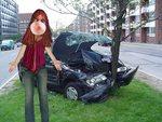 Car Crash Composition A