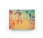 Venice Beach - California 2-4
