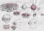 57 Algoritm computational Sfera-Tor-Vortex stea si relatia tripa