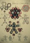 82 Algoritm computational  diagrama poligonala geomertic  Sfere-