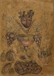 88  Algoritm simbolic cultural diagrama Inima-spic cruce-pocal-v
