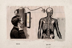 DIFERENTES TOPICOS PARA CONVERSAR CON LA MUERTE POR TELEFONO (DI