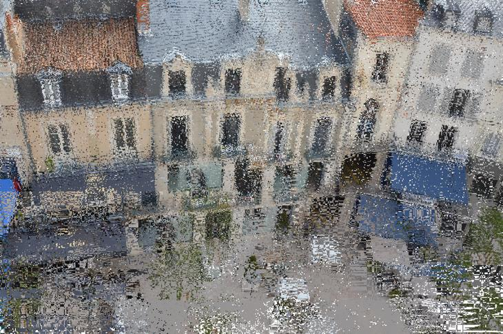 Poitiers 3