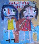 Amerian Idle_1