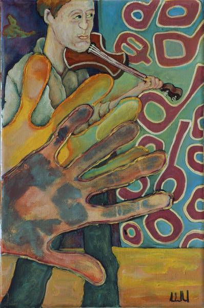 Hand und Fuss 9