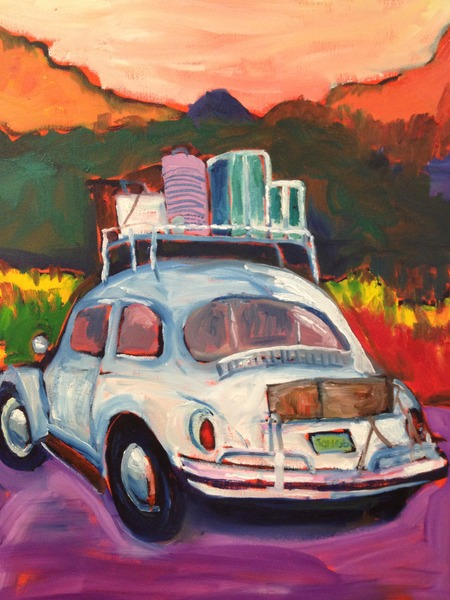 photo (195)VW Bug